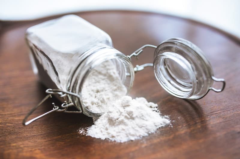 Healthy Baking Substitutes for Allergy Friendly Cooking