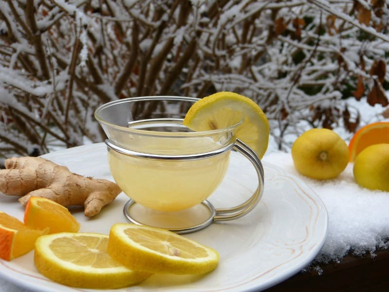 Tips for Keeping Your Family Cold and Flu-Free