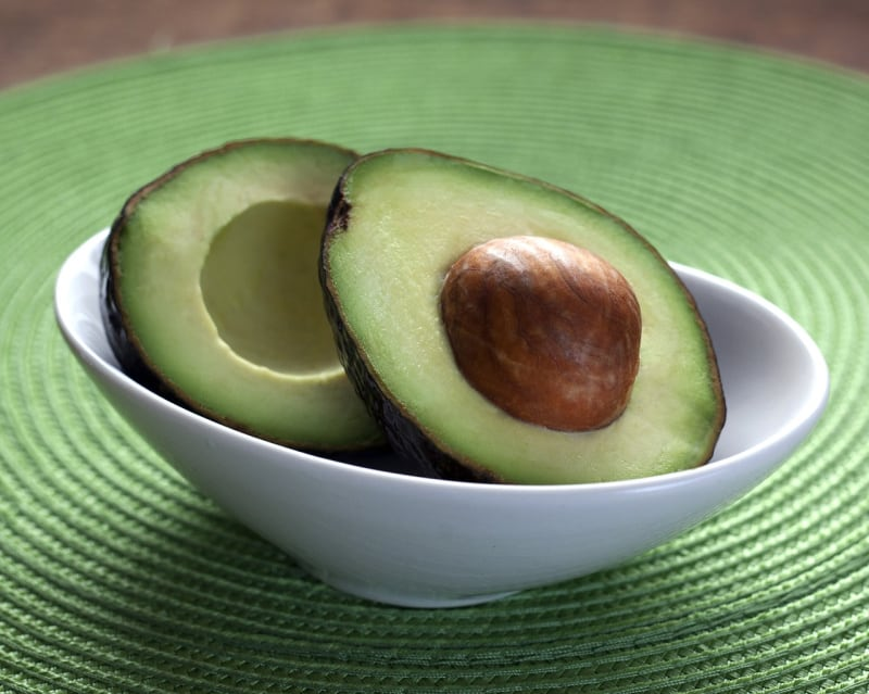Health Benefits of Avocados and How to Use Them